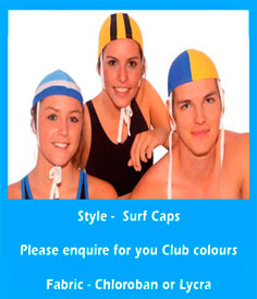 surf-caps.jpg